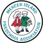 Mercer Island Preschool Association