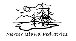 Mercer Island Pediatrics