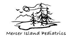 Mercer Island Pediatrics
