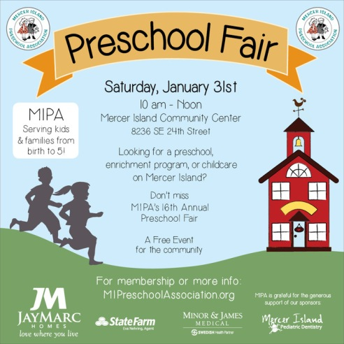 preschool-fair--square