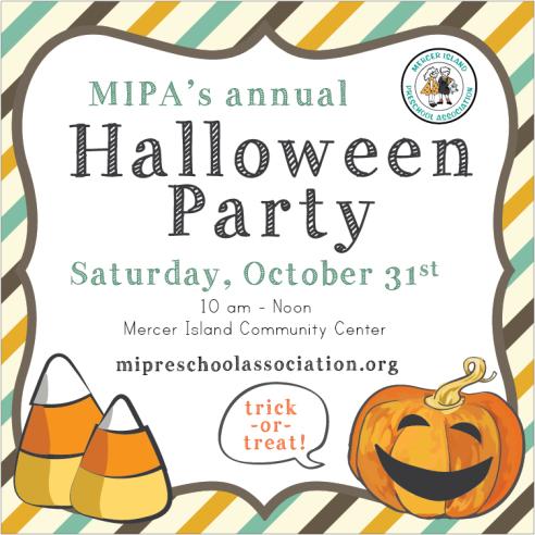 MIPA Halloween 2015 square
