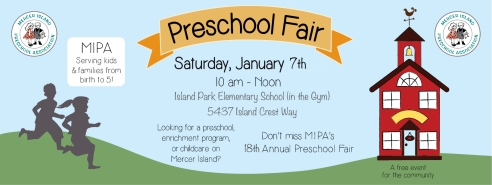 preschool-fair-2017-fb-invite