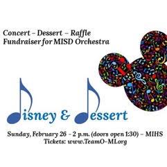 disney-dessert