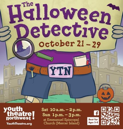 YTN_HalloweenDetective_Ad