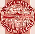MISD_Logo_NoBG
