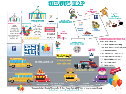 2018 MIPA Circus Map for Web
